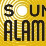 Sounds of Alamo City