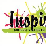 Inspire Community Fine Art Center