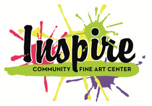 Inspire Community Fine Art Center