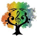 Live Oak Singers