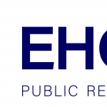 EHCU Public Relations LLC