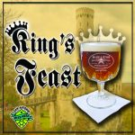 Annual King's Feast