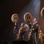 25th Annual Mariachi Vargas Extravaganza