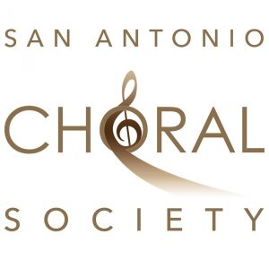 Auditions for San Antonio Choral Society