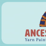 Ancestral Visions: Yarn Paintings of a Huichol Sha...