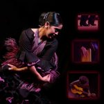 Puro Flamenco- La Nueva Generacion 10th Anniversary Performance