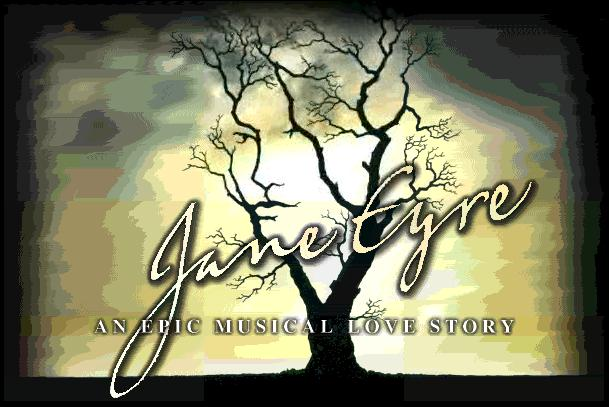 Jane Eyre - The Musical