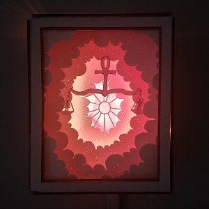 Illumination: A Showcase of all SAY Sí Programs