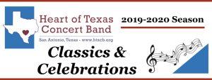 Wind Band Classics