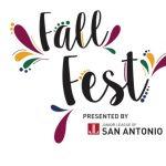 JLSA Presents Fall Fest!