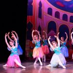 Alamo City Performing Arts