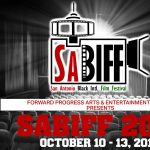SAN ANTONIO BLACK INTERNATIONAL FILM FESTIVAL (SAB...