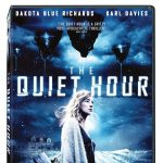 The Quiet Hour - Feature Film Screening