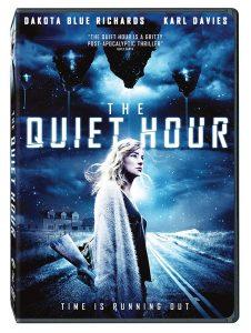 The Quiet Hour - Feature Film Screening