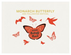 4th Annual Monarch Butterfly and Pollinator Festival