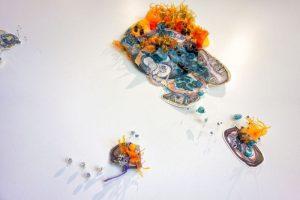 Margaret Craig: Sea Islands