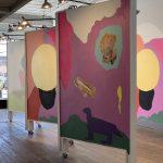Art Field Trip: Lockhart