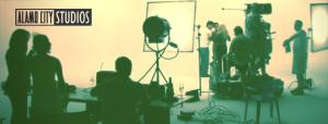 SA Filmmaking Directors panel