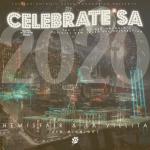 Celebrate SA! New Years Eve Celebration