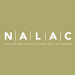 National Association of Latino Arts and Culture (N...