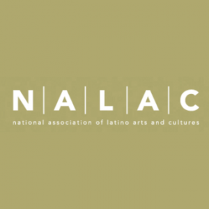 National Association of Latino Arts and Culture (NALAC)