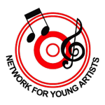 Network for Young Artists