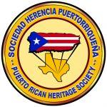 Puerto Rican Heritage Society / Sociedad Herencia ...