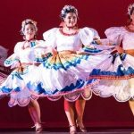 59th Annual SA Folk Dance Festival Concert