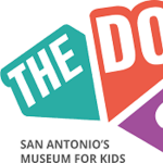 San Antonio Children's Museum/ The DoSeum