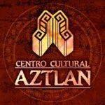 Poesia en Aztlan