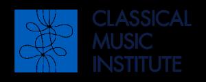 Chamber Orchestra of San Antonio