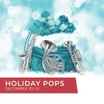 Holiday Pops