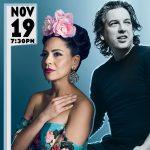 Canciones de Esperanza - Dr. Aaron Prado with Special Guest Azul