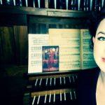 Tuesday Musical Club Artist Series: Organist Damin Spritzer