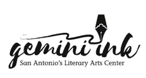 Gemini Ink Literary Arts Center