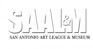 San Antonio Art League 89th Annual Juried Exhibition