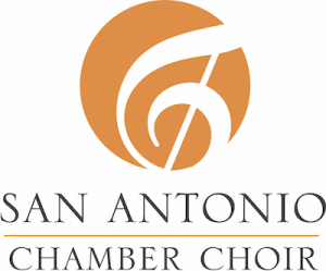 San Antonio Chamber Choir