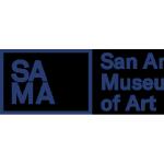 San Antonio Museum of Art Virtual Experience
