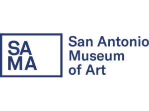 San Antonio Museum of Art