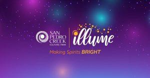 Illume: Making Spirits Bright