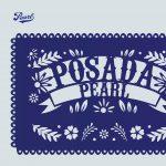 Posada at Pearl