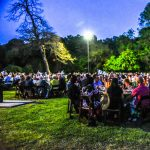 (POSTPONED) Annual Brackenridge Park Gala at the Historic Low Water Crossing