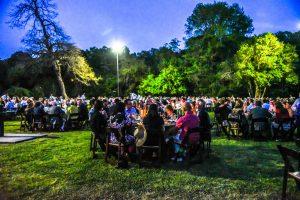 (POSTPONED) Annual Brackenridge Park Gala at the Historic Low Water Crossing