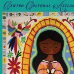 24th annual Celebración a la Virgen de Guadalupe Exhibit