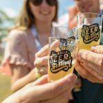 San Antonio Beer Festival 2020