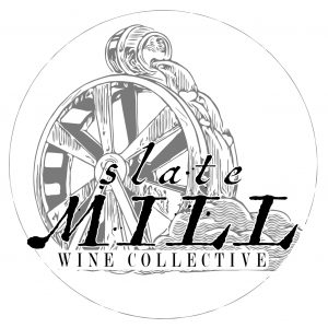 Slate Mill Wine Collective Grand Opening