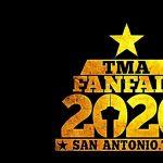TEJANO MUSIC AWARDS FAN FAIR 2020