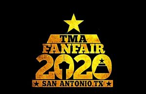 TEJANO MUSIC AWARDS FAN FAIR 2020