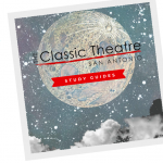 The Classic Theatre Study Guides