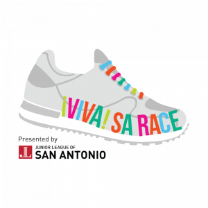 8th Annual Viva SA Race